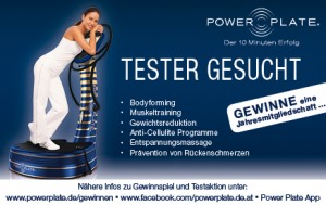 Power Plate Darmstadt, Personal Trainer Darmstadt, Personal Training Darmstadt, Thomas Kasperek,