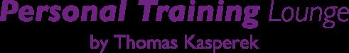 Ihr Personal Trainer für Darmstadt, Frankfurt und Umgebung. Personal Training in der PT Lounge, bei Ihnen zu Hause, in der Firma und Outdoor.
