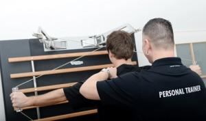 Personal Trainer Darmstadt, Personal Training Darmstadt, Golf Fitness, Gewichtsreduktion,