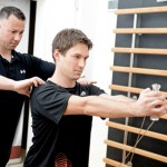 Personal Training Darmstadt