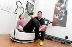 Personal Trainer Darmstadt, Personal Training Darmstadt, Gewichtsreduktion,