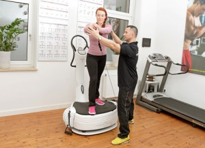 Personal Trainer Darmstadt, Personal Training Darmstadt, Power Plate Darmstadt,