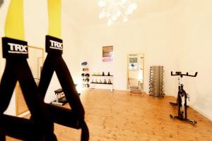 Personal Trainer Darmstadt, Personal Training Darmstadt, TRX Training Darmstadt, Kettlebell Training, Gewichtsreduktion,