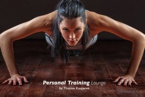 Functional Personal Training Darmstadt